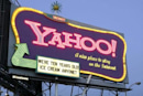 Yahoo's management overhaul continues: Chairman and three board members step down