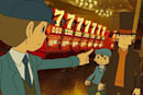 Layton's Unwound Future and Kirby's Epic Yarn join Nintendo's million-seller club