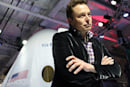 SpaceX is a $10 billion company thanks to Google