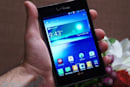 Intuition by LG hands-on: a pen-enabled competitor to the Galaxy Note for Verizon (video)