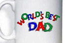 Breakfast Topic: Father's Day for gamers