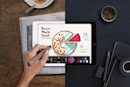 FiftyThree's new Mix service invites Paper users to collaborate