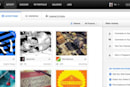 Adobe acquires Behance, sets sights on community-driven Creative Cloud