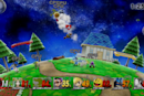 New Nintendo eShop releases: Super Smash Bros. for Wii U, Pokemon Omega Ruby / Alpha Sapphire