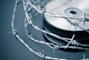 Sony's CD rootkit fiasco marks its inglorious 10th anniversary