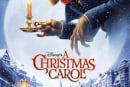Disney's first 3D Blu-ray release to hit in the fourth quarter