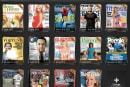 Next Issue brings its all-you-can-read magazine store to the iPad, plans start at $10 a month