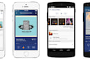 Pandora's One Day Pass is 24-hours of ad-free listening for 99 cents