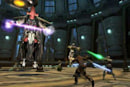 BioWare agrees Mac version of Star Wars: The Old Republic is important