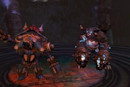 Flameseeker Chronicles: Thoughts about Guild Wars 2's living story