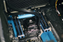 How to build a high-end, overclocked PC (as written by an idiot)