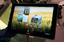 Acer Iconia Tab A510 hands-on (video)