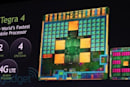 ZTE to ship some of the first Tegra 4 phones by mid-2013