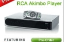 "Akimbo's new RCA box with Movielink available as ""free"" upgrade"