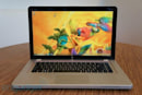 HP updates Envy 15, 17 and 17 3D to Ivy Bridge, game and media fans rejoice