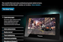 BlackBerry PlayBook priced at $500 for 16GB WiFi model, pre-orders begin today (update: available April 19th)