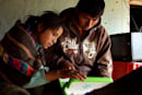 Documentary shows how One Laptop Per Child helps kids in Peru (update)