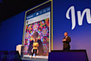 Instagram will finally make its Windows Phone debut 'in the coming weeks'