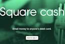 Square Cash appears on invite-only site, lets you send money with an email