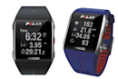 Polar's latest wearable is a GPS watch and activity tracker all in one