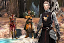 How Guild Wars 2 megaservers affect guilds, WvW, events, and world bosses
