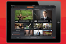 Dish Hopper DVR upgrades enable control over HDMI, expand iPad support