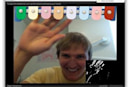 New Google Chrome beta lets webcams go plugin-free, video chat gets a lot less Flashy