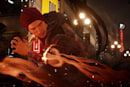 Report: PS4 UK sales jump 106 percent after Infamous: Second Son