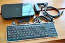 Honeycomb beta update now available for Logitech Revue, only the intrepid need apply
