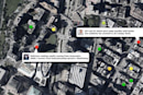 nEmesis system machine reads tweets, tells you which burrito joint to avoid