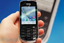 Hands-on with Nokia Asha 202, 203 and 302 at MWC (video)