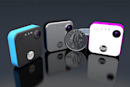 SnapCam is iON's new $150 wearable lifelogging camera