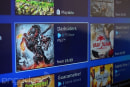 Sony shifts to pricey game rentals in UK PlayStation Now beta