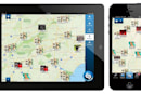 Shazam for iPad gets auto-tagging, trending charts, local maps, Spotify and Rdio integration (updated)