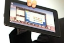 Dell's 10-inch Windows 7 tablet staying hidden until fall
