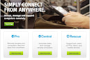 LogMeIn ditches free accounts, asks users to pay up or it'll LogYouOut