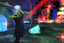 Reports of EverQuest Mac dying have been greatly exaggerated