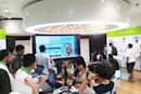 Google to help open Android Nation retail stores throughout India
