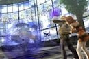 Interview: Square Enix's Akitoshi Kawazu on Final Fantasy Crystal Chronicles: The Crystal Bearers