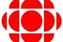 CBC plans 282 hours of HD Olympic coverage