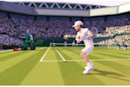 Nintendo's MotionPlus due out prior to Grand Slam Tennis, or June 18th