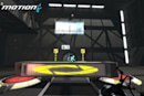 Portal 2 'In Motion' DLC hits PSN Nov. 6, full game gets Move support