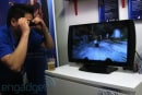 Playstation 3D Display hits shelves November 13, Sony answers your burning questions