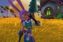 Postcards from WildStar: See you, space cowboy