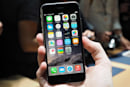 Government using sci-fi, fantasy to justify iPhone unlocking