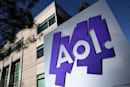 AOL Mail breach includes mailing addresses, employee info and more