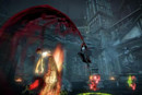 Drac goes on the attack in Castlevania: Lords of Shadow 2 trailer