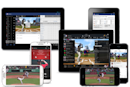 All screens welcome: watching sports is now easier than it's ever been