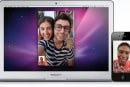 FaceTime coming to OS X, beta available today
