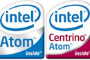 Intel's Silverthorn becomes the Atom, Menlow the Centrino Atom